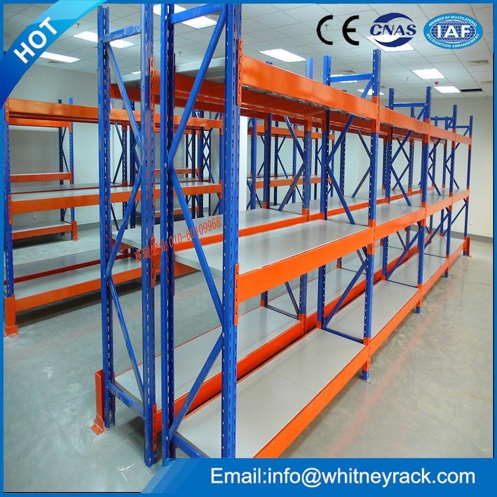 Racks Steel From Malaysia Wholesale, Steel Suppliers - Alibaba