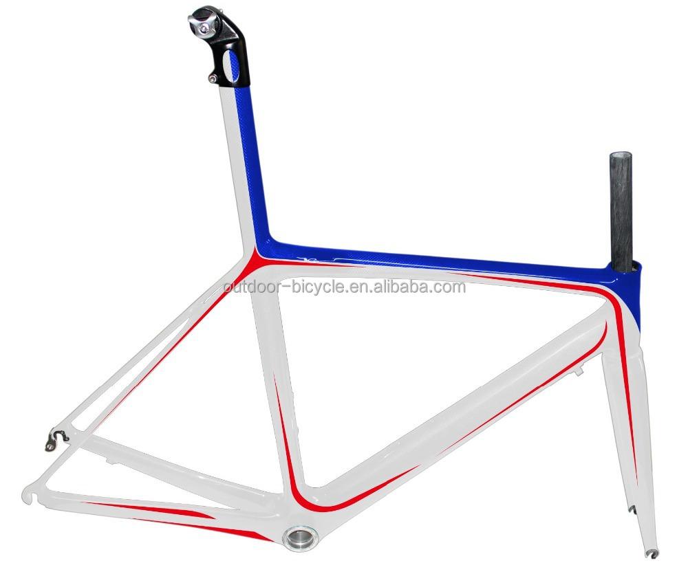 Finden Sie Hohe Qualität Volles Kohlenstofffahrrad Fm028 Hersteller ...