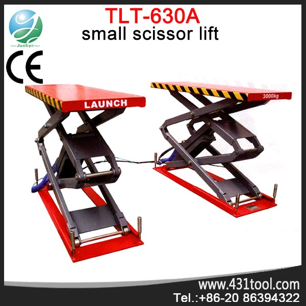 Small Car Lift Small Car Lift Suppliers And Manufacturers At