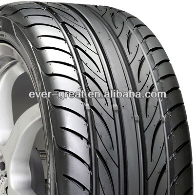 195/55R15 Passenger car tire