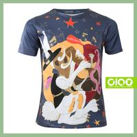 Ciao Sportswear - Unique family couple t shirt cute design for Malta