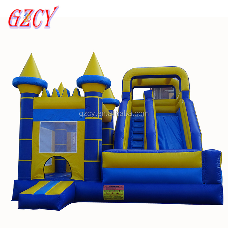 Direct manufacturer jumping bouncy castles/bouncy castle slide inflatable/kids bounce house jumper