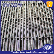 good supplier sell home depot concrete reinforcement Wire Mesh