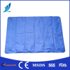 PCM Self Cooling Bed Mat Floor Cooling Pad Man Pet Summer Mat