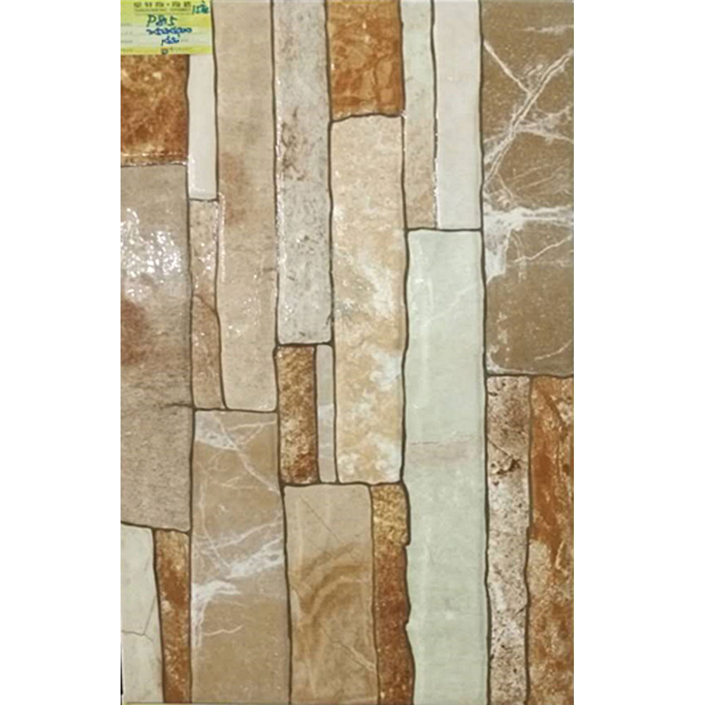 Ceramic tile malaysia ceramic tile malaysia suppliers and ceramic tile malaysia ceramic tile malaysia suppliers and manufacturers at alibaba dailygadgetfo Images