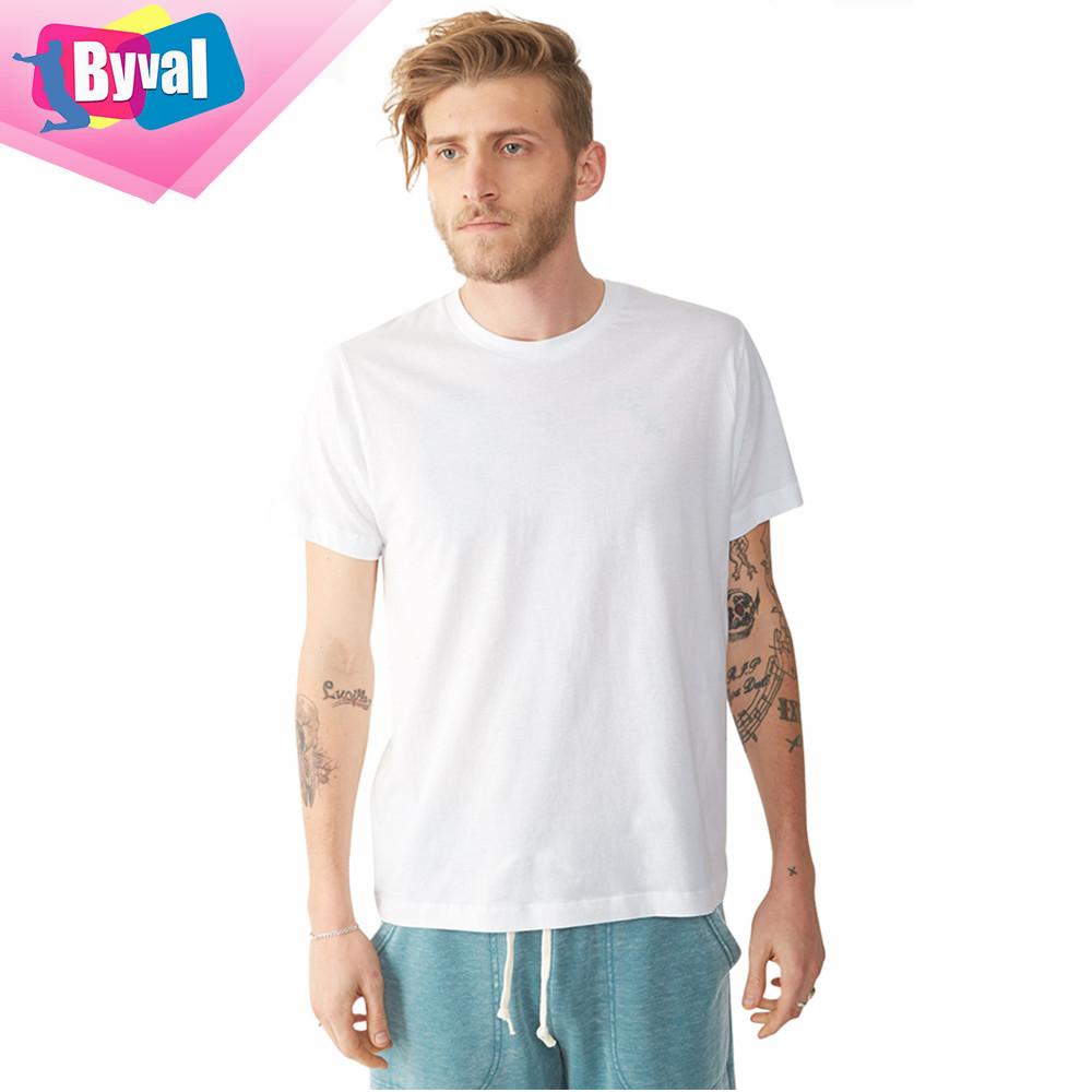 100 Blank Gildan SoftStyle White T-Shirt 64000 Bulk Plain Wholesale Lot S M L XL