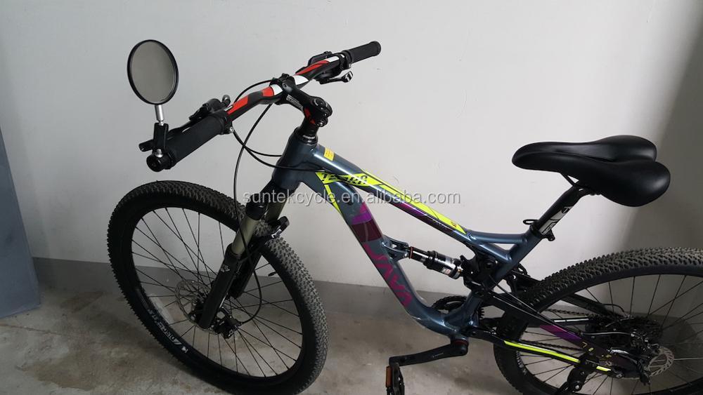 Spiegel Voor Fiets : Sg colophony achteruitkijkspiegel fiets spiegel buy fiets
