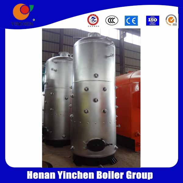 HOT SALE!!! 100% Surprise price sunflower husk pellets boiler