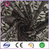 2014 new cotton mesh fabric for special occasions prom dresses