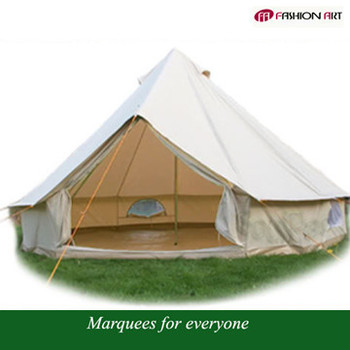 canvas tent shelter /medieval canvas tents/round canvas tent  sc 1 st  Alibaba & Canvas Tent Shelter /medieval Canvas Tents/round Canvas Tent - Buy ...