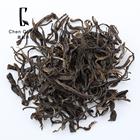 China Yunnan Black tea Yunnan Iceland raw puer tea