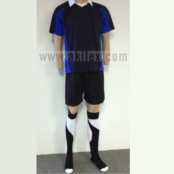 6a3dd399b00 stores online design patterns soccer jersey apparel