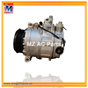 High Quality AC Auto Compressor AC Electric Car Compressor For W203/C209/W163/W639 OE# A0002306511/A0002309011