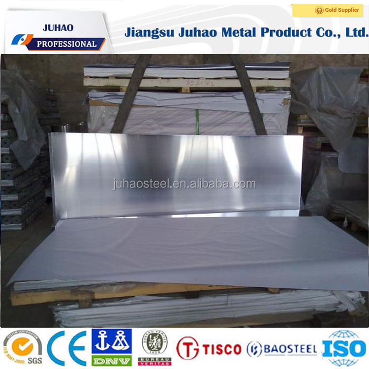 Customer size 5083 5754 Aluminum Sheets / Plate In Stock
