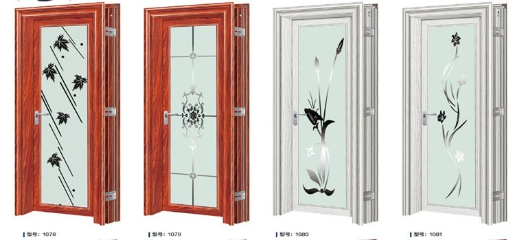 Bathroom Entry Doors beautiful aluminium bathroom doors glass bathroom entry doors