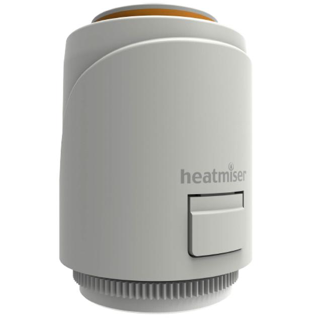 Thermische Elektrische Antrieb Bodenbeläge Heizung System Wasser Separator Für Verteiler Home