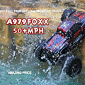 High quality RC car 2 4G 1 18 RC 4WD SPEED RACER Full Scale Remote Control