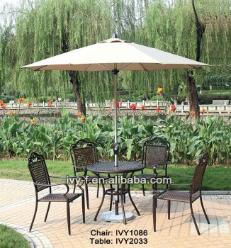Ratan Garden Furnitures/home Casual Outdoor Furniture/patio Furniture  Factory Direct Wholesale