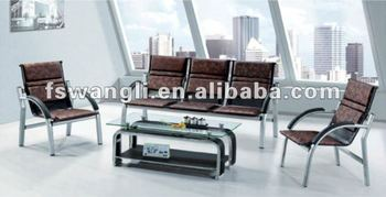 Futniture Sofa Cheers Leather Furniture Buy Cheers Leather Furniture