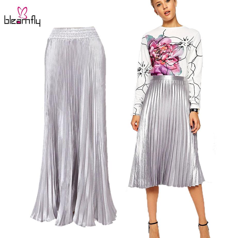 500ae49d7cef01 High Waist Skirts Designs - AByte Computer Solutions