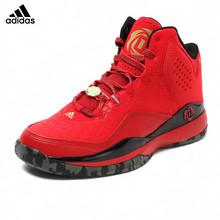 Original de adidas zapatos de baloncesto de los hombres zapatillas de deporte de invierno envío gratis
