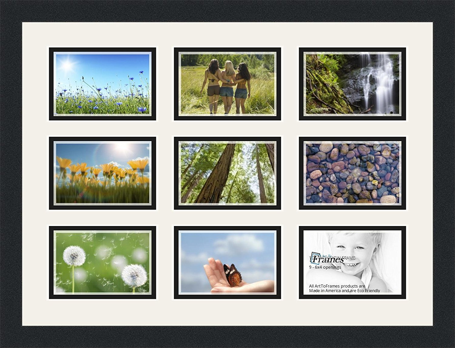 Cheap Photo Frame 9x6, find Photo Frame 9x6 deals on line at Alibaba.com