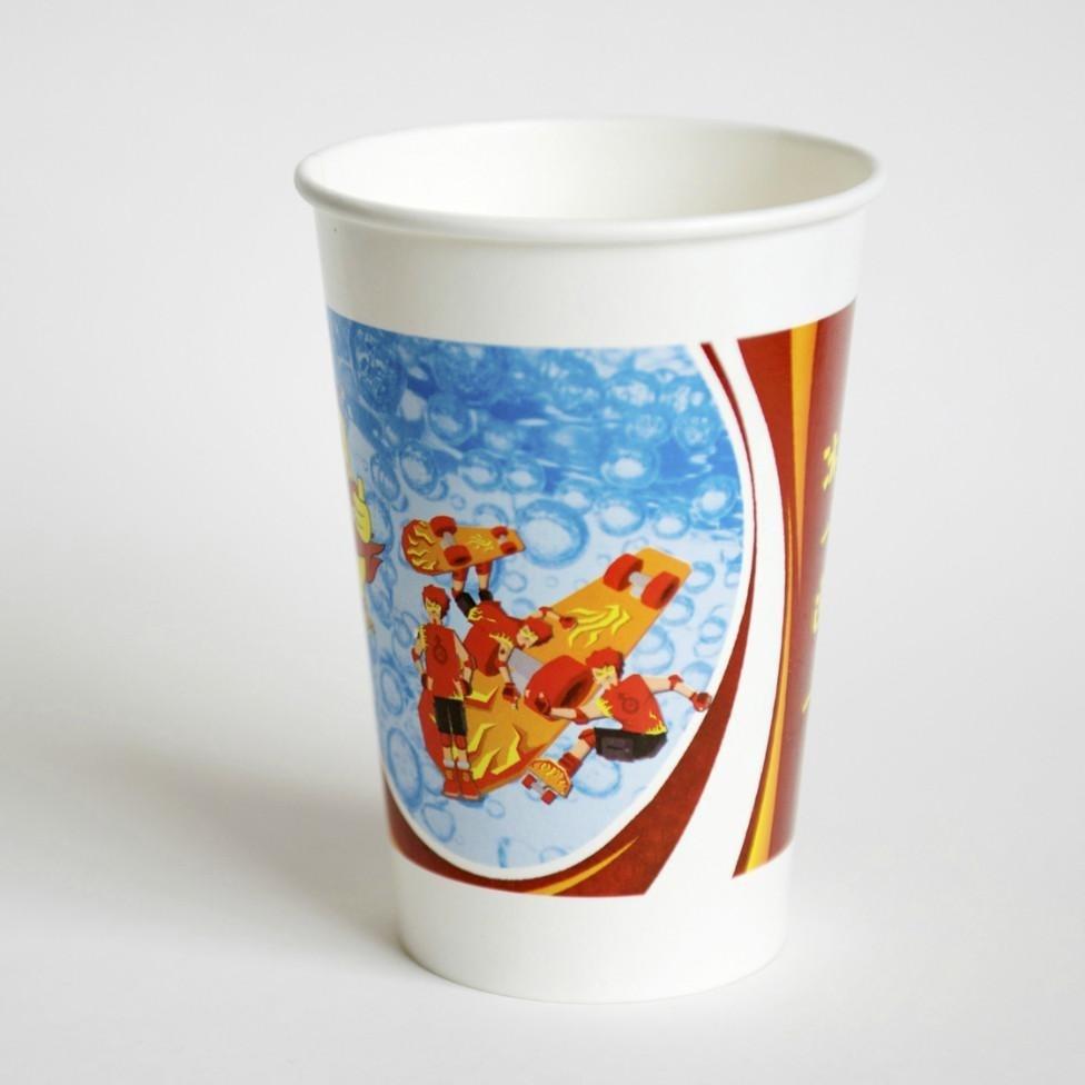 vente chaude papier tasse logo personnalis impression caf tasse tasse id de produit. Black Bedroom Furniture Sets. Home Design Ideas