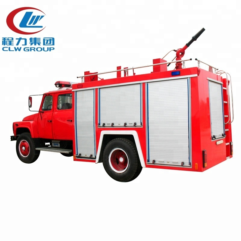 Factory Price 4x2 Dongfeng 6tons 6000liters Water Tank Fire Truck Fire Fighting Truck For Sale Buy Fire Truck Fire Fighting Truck Isuzu Fire Truck Product On Alibaba Com