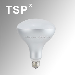 china supplier led bulbs high quality led lighting CE RoHS approved led flashlight