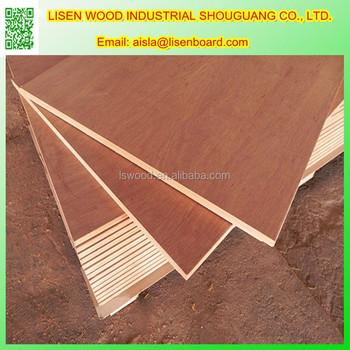 Keruing Plywood Container Flooring Indonesia,Container Floor Board Prices -  Buy Container Flooring,Container Floorboard,Black Film Container Plywood