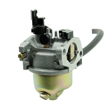 Карбюратор генератор бензиновый стабилизатор напряжения котел 400