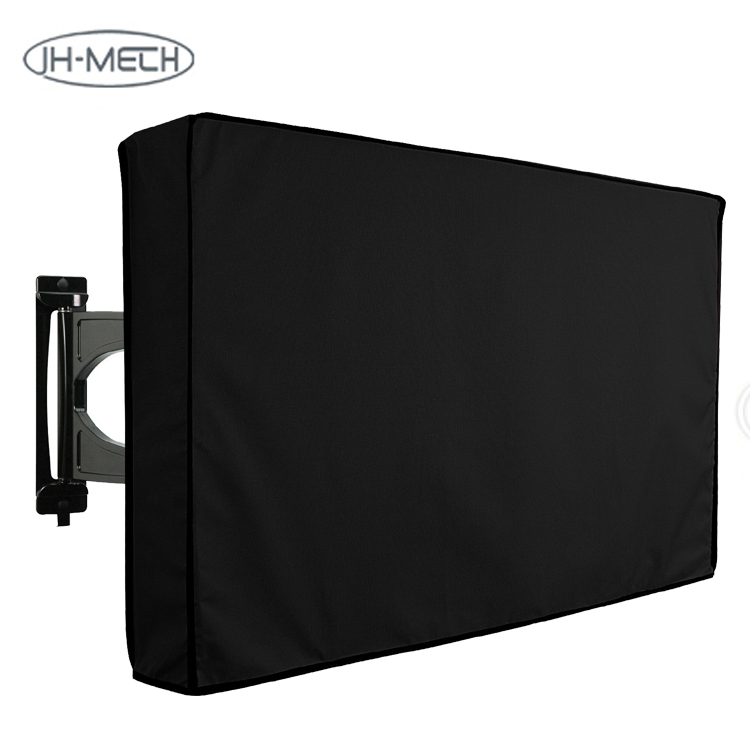 Impermeable Popular nuevo LED TV al aire libre cubierta