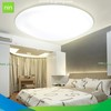 Good quality most popular aroma led ceiling light remote control