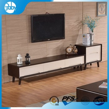 Bedroom Furniture Malaysia old fashioned malaysia bedroom furniture - buy malaysia bedroom