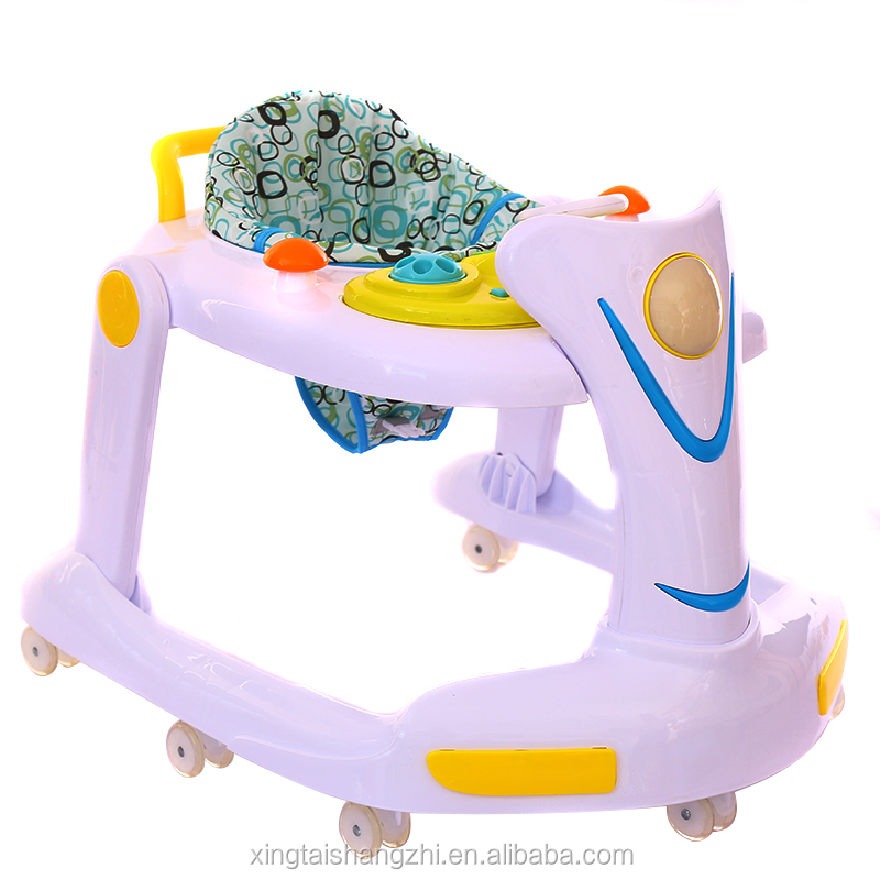 4ee090867 factory outlets 3cb94 3d9f6 baby walker and jumper baby walker and ...