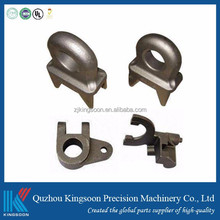 High Precision OEM CNC Parts Machined Metal CNC Turning Parts,auto parts