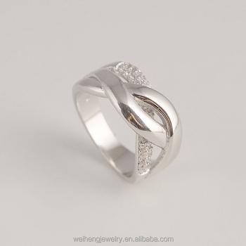 3e3bbfb241b2 Venta al por mayor de china importar joyas de acero quirurgico 925 joyas de  plata esterlina