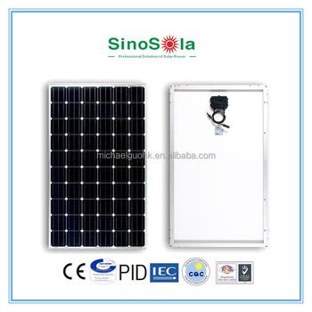 48v Solar Panel Buy 48v Solar Panel 350w Solar Panel 330