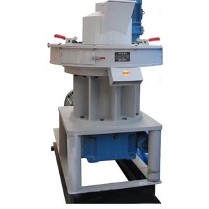Provide top quality paper pellet making machine cpm pellet mill for sale