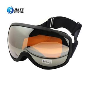 9343a8d67c Ski Goggle Sizes