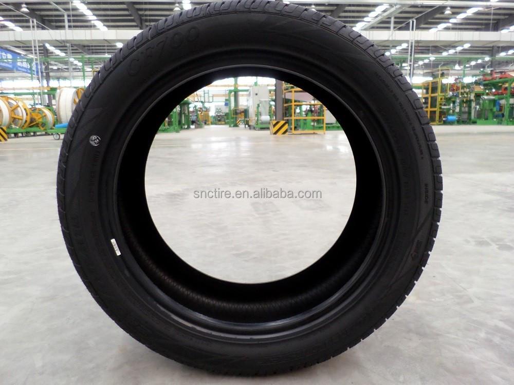 pas cher de voiture comforser pneus fabricant 205 45zr17 pneus id de produit 60013486111 french. Black Bedroom Furniture Sets. Home Design Ideas