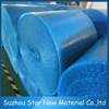 Cushion material packing material polyethylene bubble air lifting bags