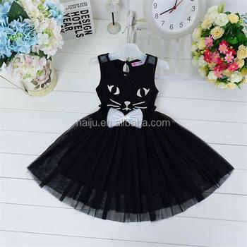 Dress Up Girl Dress