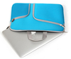 Neoprene tablet case for Macbook Air 12 inches bag