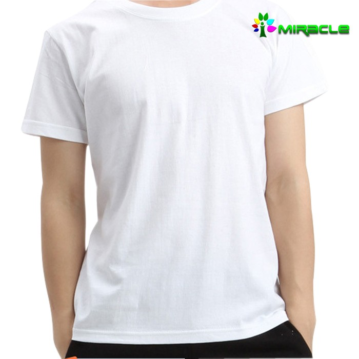 Cheap cost unisex wholesale bulk blank shirts for for Cheapest bulk t shirts