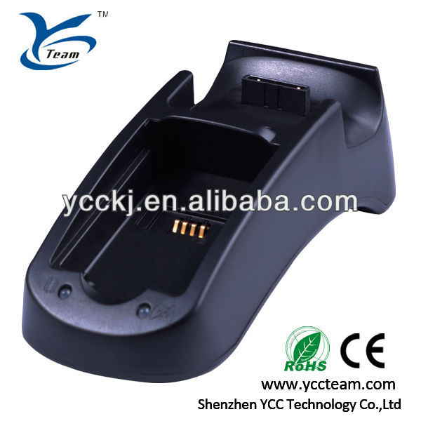 High Quality!!! for xbox360 joystick charging dock (OEM)