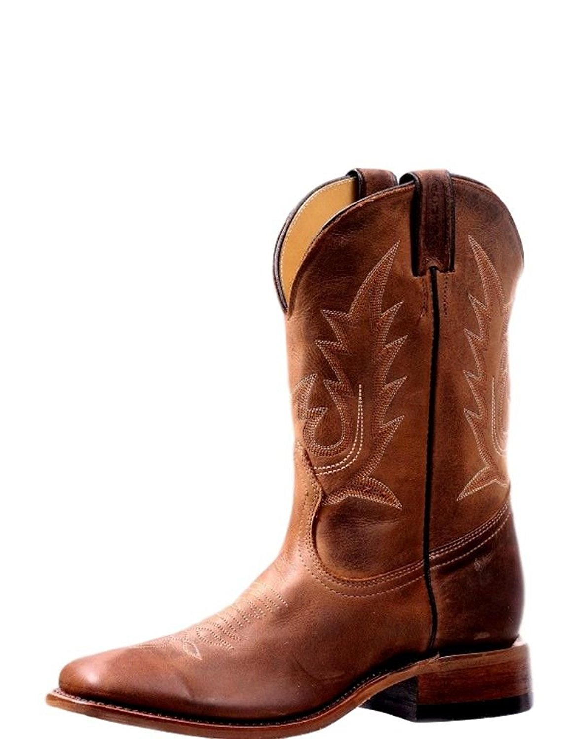 8c72e6a6214 Cheap Boulet Boots Canada, find Boulet Boots Canada deals on line at ...