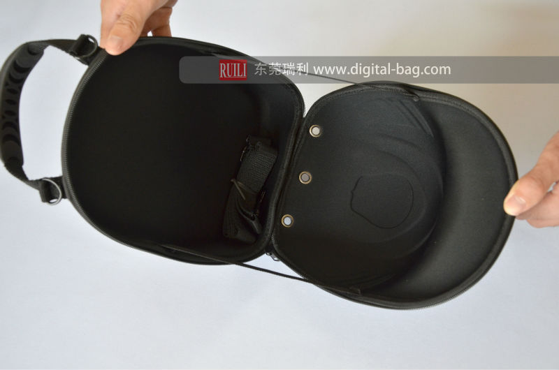 & Travelling Box For Hat Wholesale Travelling Box Suppliers - Alibaba