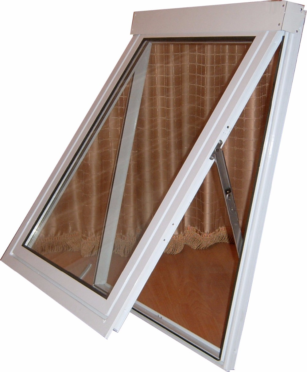 2016 indian window design aluminium top hung ventilation for 2016 window design