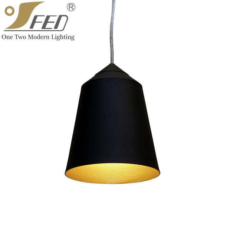 Len Kronleuchter Modern mid century modern lighting mid century modern lighting suppliers